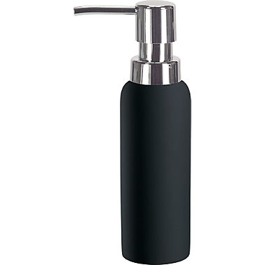 Kleine Wolke soap dispenser