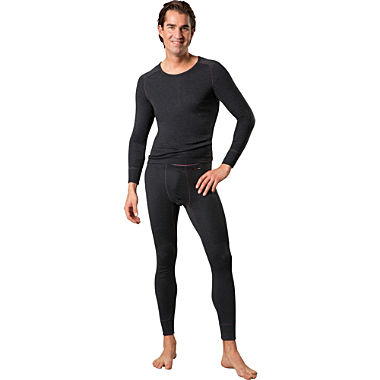 Con-ta Men - Thermal - Undershirt, longarm