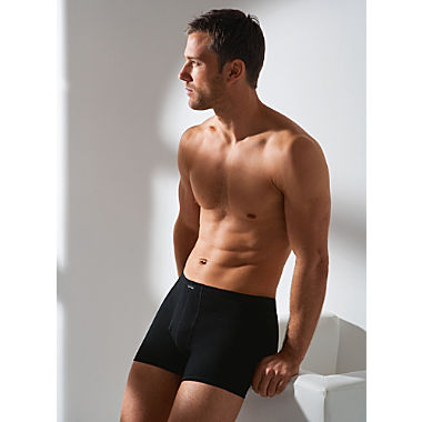 CiTO men's boxer briefs