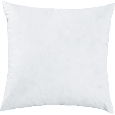 Erwin Müller cushion pad