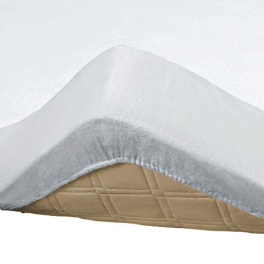 Erwin Müller waterproof molleton fitted sheet