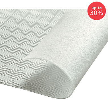 Erwin Müller stain-resistant table cushioning yard goods