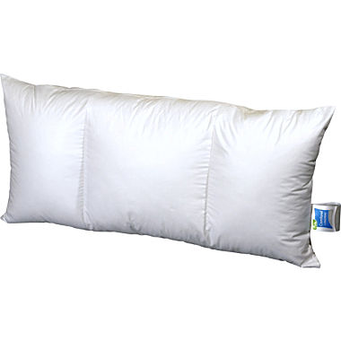 Erwin Müller neck support pillow Cocoon
