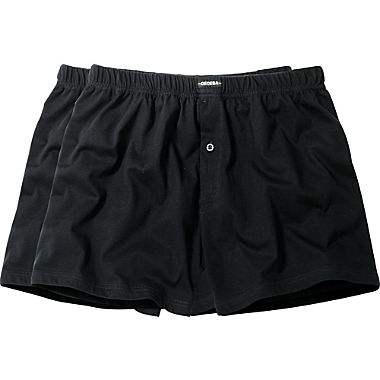 Ceceba 2-pack men's boxer shorts