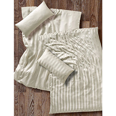 Cellini silk duvet cover