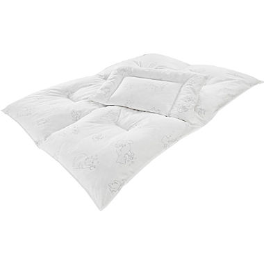 Erwin Müller 2-pc bedding set, large
