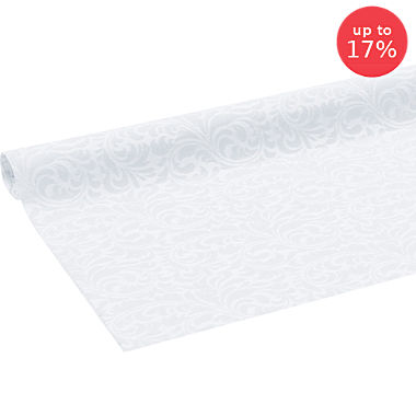 Erwin Müller stain-resistant fabric by the meter