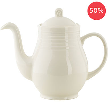 Gepolana coffee pot