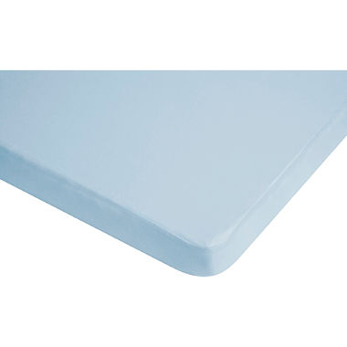 Playshoes waterproof mattress protector