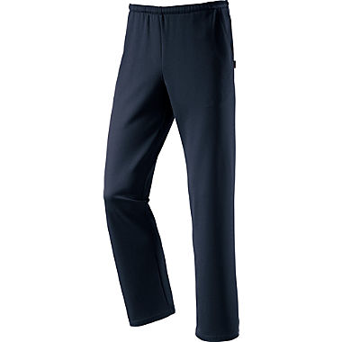 schneider sportswear men's stretch trousers