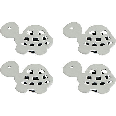 4pk tablecloth weights