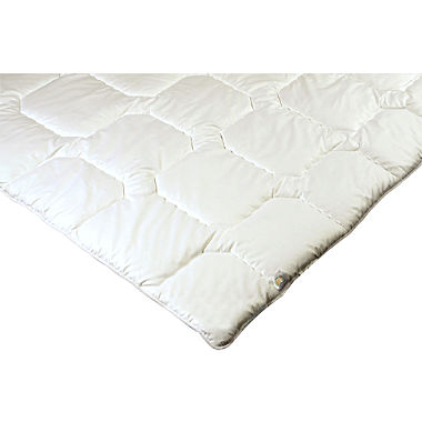Erwin Müller boil-proof duo-quilted duvet