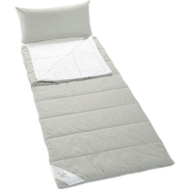 Meditech sleeping bag