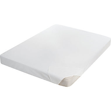 Medi-Tech Pulmanova anti-allergenic travel bed sheet