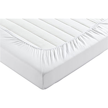 Meditech fitted sheet allergy/boil-proof