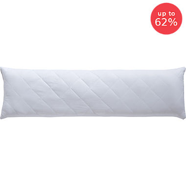 REDBEST pillow for side sleepers
