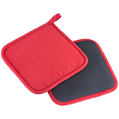 Westmark 2-pack oven cloths