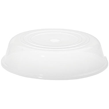 Westmark microwave plate cover