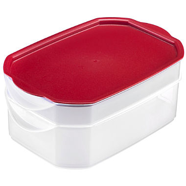Westmark cold cuts box 3 pieces