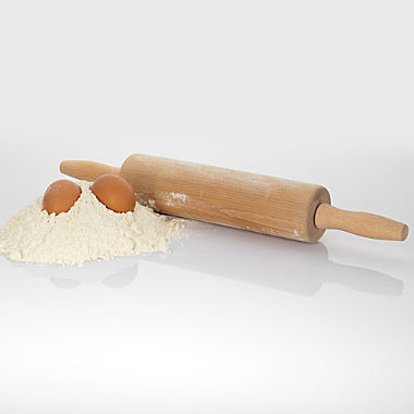 Westmark rolling pin