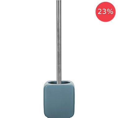 Kleine Wolke toilet brush set