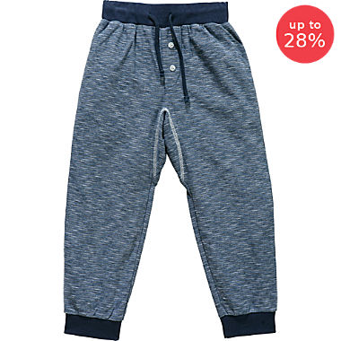Erwin Müller children's sweat pants