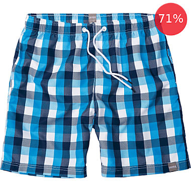 Ceceba men's swim shorts
