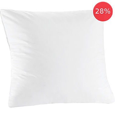 Erwin Müller pillow, medium