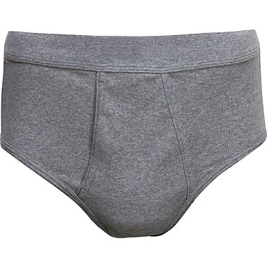 Erwin Müller 2-pack men's briefs