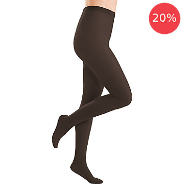 Kunert 2-pack women's tights