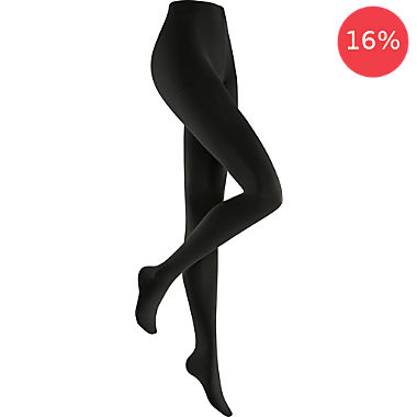 Hudson women's thermal tights