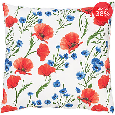 REDBEST cushion cover