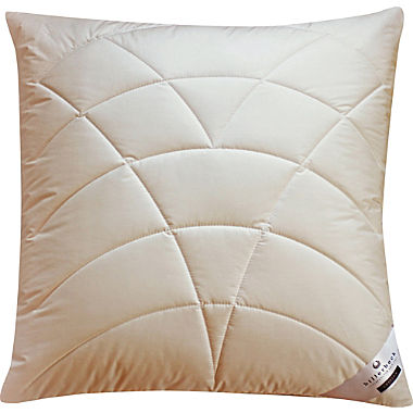 Billerbeck pillow