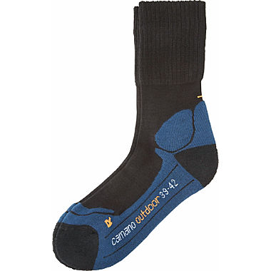 Camano unisex-outdoor-socks
