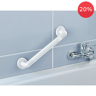 bath safety handle