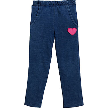 Erwin Müller kids jeggings