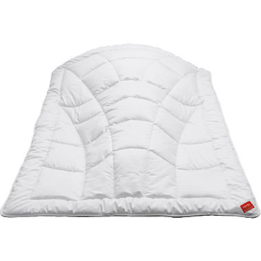 Hefel duo quilted duvet