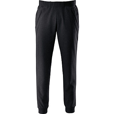 Schneider comfy trousers