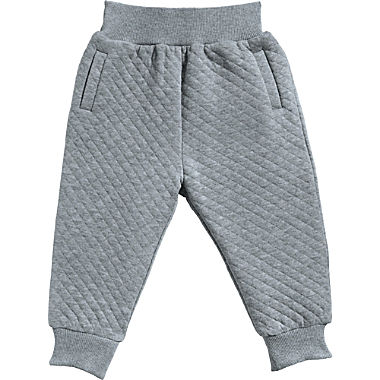 Erwin Müller kids sweat pants