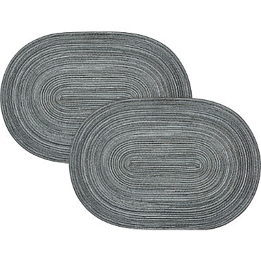 Pichler  2-pack table mats