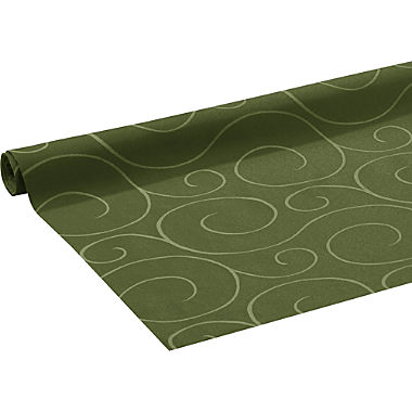 Erwin Müller damask fabric by the metre