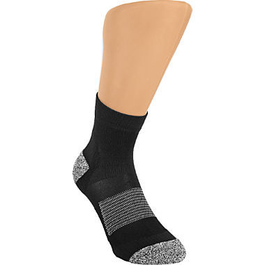 Riese 2-pack unisex short sports socks