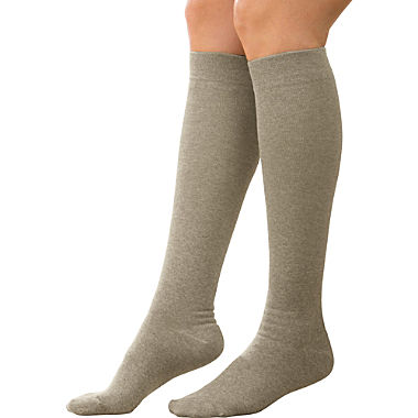 Riese 2-pack unisex compression socks
