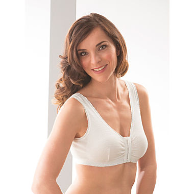 MedoVital 2-pack wireless bras