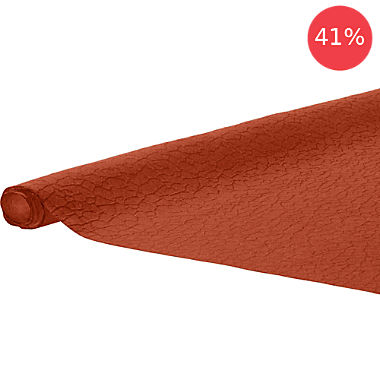 Erwin Müller non-iron fabric by the meter