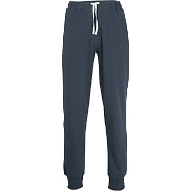 Ceceba men's trousers