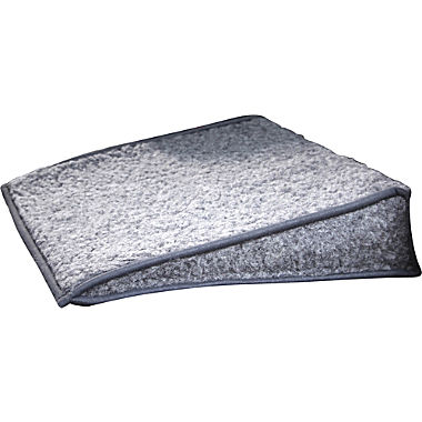 Erwin Müller wedge pillow