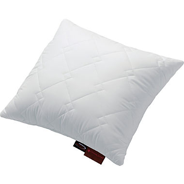 Centa-Star cuddle cushion