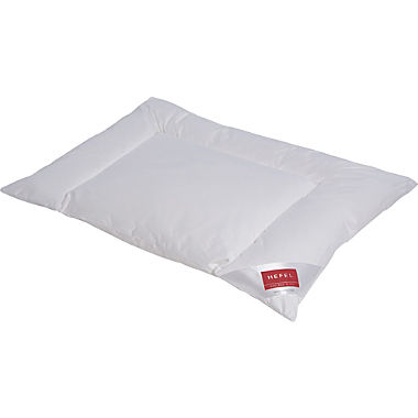 Hefel stomach sleeper pillow