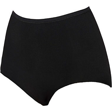 Speidel full briefs Highwaist INSHAPE